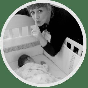 דורית קרייזר יועצת שינה