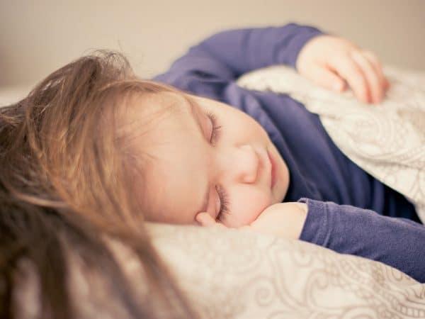 שינה והפרעת התנגדות: מה קשור? קשור!