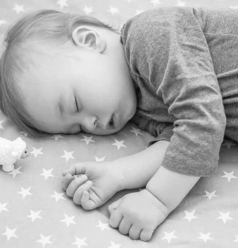 מה משותף לאמריקה ולישראל בתחום השינה?